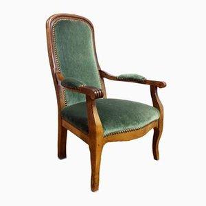 Children's Voltaire Chair, 1950s