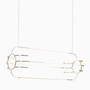 Charlotte Led Pendant Light