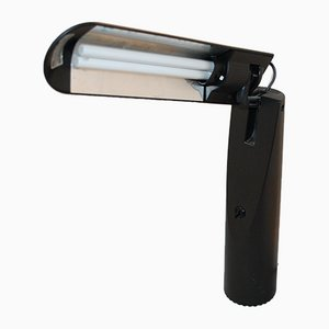 Vintage Picchio Schreibtisch- oder Tischlampe von Isao Hosoe für Luxo