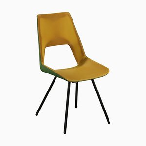 Chair, 1960s