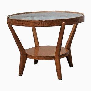 Coffee Table from Kozelka & Kropacek