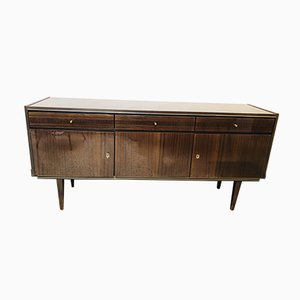 Mid-Century Sideboard from Munker Modell, 1960s