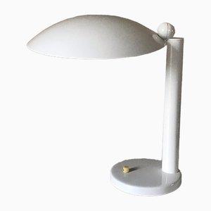 Vintage Tischlampe von Leonardo Marelli für Estiluz, 1970er oder 1980er