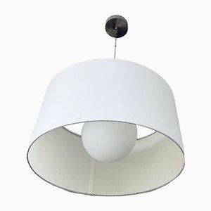 Contemporary White Fog SO 50 Deckenlampe von Morosini