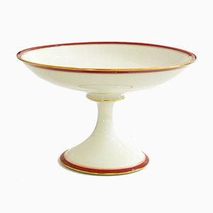 Limoges Porcelain Tableware from William Guérin & Co, 1920s