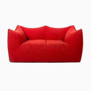 Le Bambole Sofa by Mario Bellini for B&B Italia / C&B Italia, 1970s