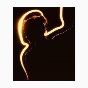 Giulio Gonella, Backlight 3, Photo, 2020s