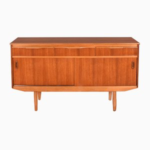 Teak Sideboard from Stonehill, 1960s