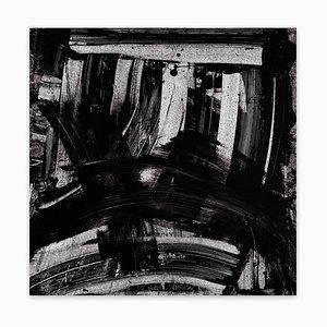 Carson Cartier, Collection 02, Abstrakte Malerei, 2020