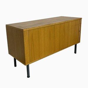 Sideboard by Marius Byrialsen for NIPU, 1964