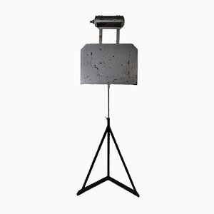 Conductors Music Stand