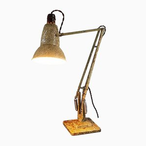 Model 1227 Anglepoise Lamp