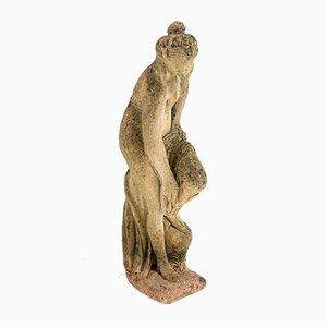 Figur der Venus Gartenstatue