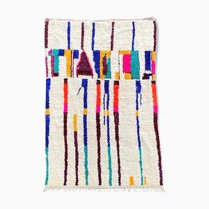 Berber Carpet, 1980s