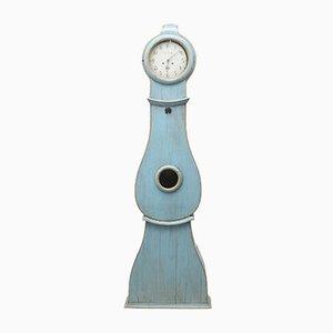 Longcase Clock from Mora