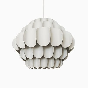 Ceiling Lamp by Thorsten Orrling for Temde, 1960s