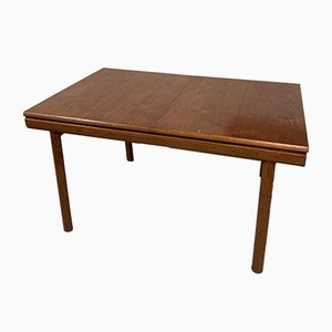 Extendable Dining Table from White and Newton, 1970s