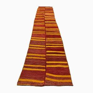 Turkish Carpet, 1950s