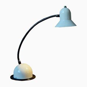 Vintage Italian Table Lamp, 1980s