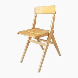 Children's Desk Chair from Primus, 1950s