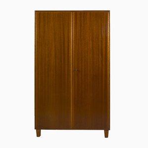 Vintage Storage or Cabinet from WK Möbel