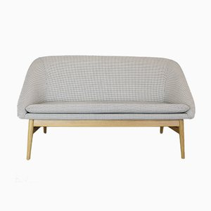Sushi II Sofa by Erling Torvits for Matzform, 2000s