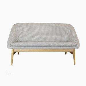 Sushi II Sofa von Erling Torvits für Matzform, 2000er