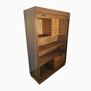 Office Cabinet, 1960s