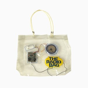 The Radio Bag, 1970s