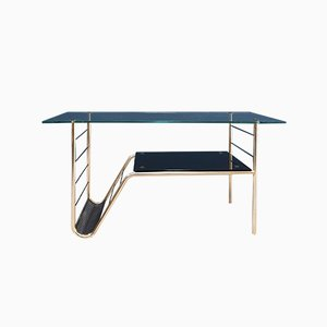 Coffee Table by Pierre Guariche, 1950s