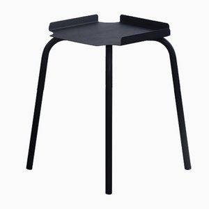 Arc Table by Kollektion Witulla