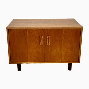 Cabinet by Victor Wilkins for G Plan, 1970s