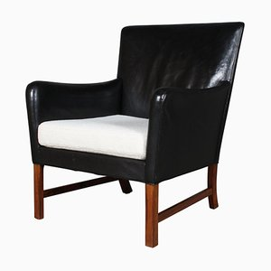 Ole Wan Cher Lounge Chair