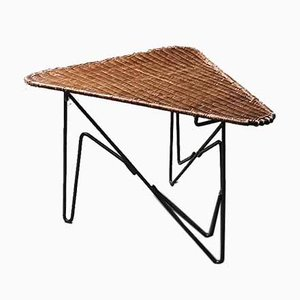 Side Table by Raoul Guys, 1950s