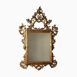 Specchio grande