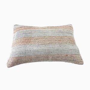 Moroccan Kilim Pillow Cover