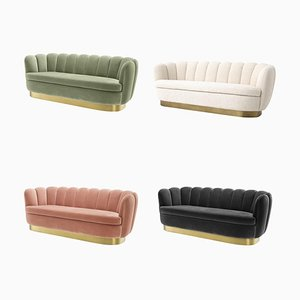 Sofa American Dream