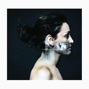 Giulio Gonella - inside 1 - Fotografía original - 2020