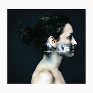 Giulio Gonella - inside 1 - Original Photo - 2020