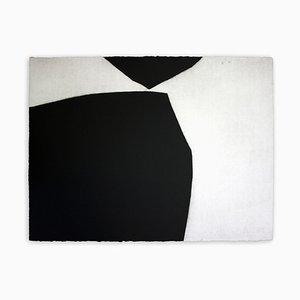 191J24019, Abstract Print, 2019