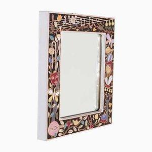 Specchio di Boch Frères