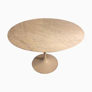 Tulip Table by Eero Saarinen for Knoll International