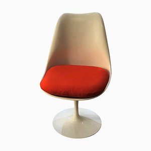 Tulip Chair by Eero Saarinen for Knoll International, 1950s