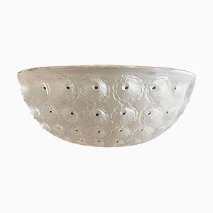 Nemours Cup by René Lalique