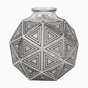 Nanking Vase by René Lalique
