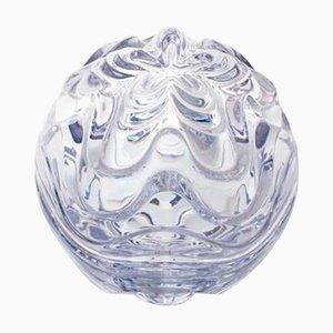 Vibration Box by René Lalique