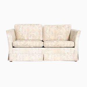 2-Sitzer Sofa von Bröderna Andersson, 1970er