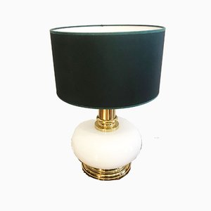Table Lamp from Zonca S.p.A., 1970s