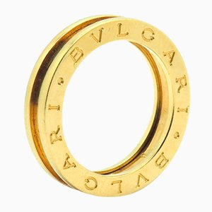 B Zero 1 Ring from Bulgari