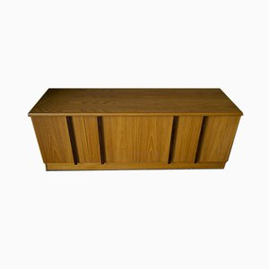 Teak Sideboard by E Gomme for G Plan, 1960s